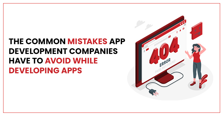 the common mistake app