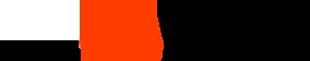 Value Tread Logo