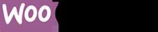 woo-com-icon