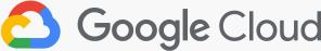 google-cloud