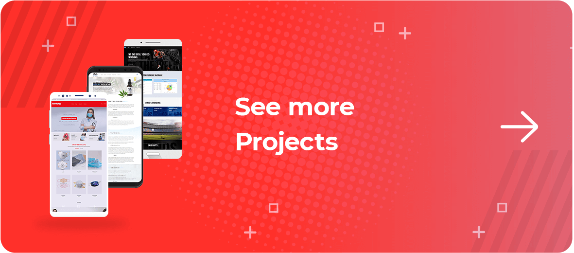 See more Projects