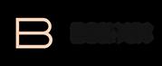 mock-1-logo