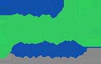 mock-3-logo