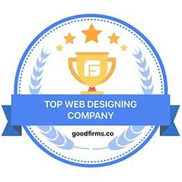 Goodfirms.co - Logo