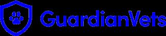 Web-Logo-5 Logo