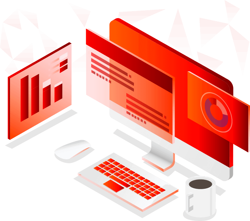 Webdesign-Img Logo