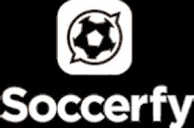Soccerfy